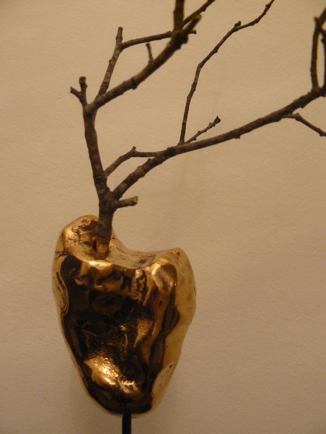 bronze (11)