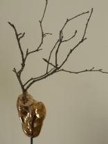 bronzes 021