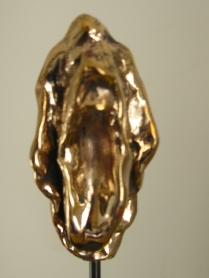 bronzes 025