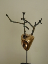bronzes 029