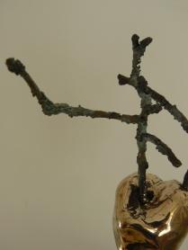 bronzes 030