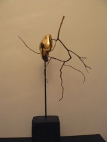 bronzes 044