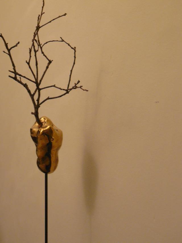 bronzes 045