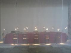 chapelle du miracle 018