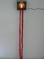 radio-riviére rouge 2016